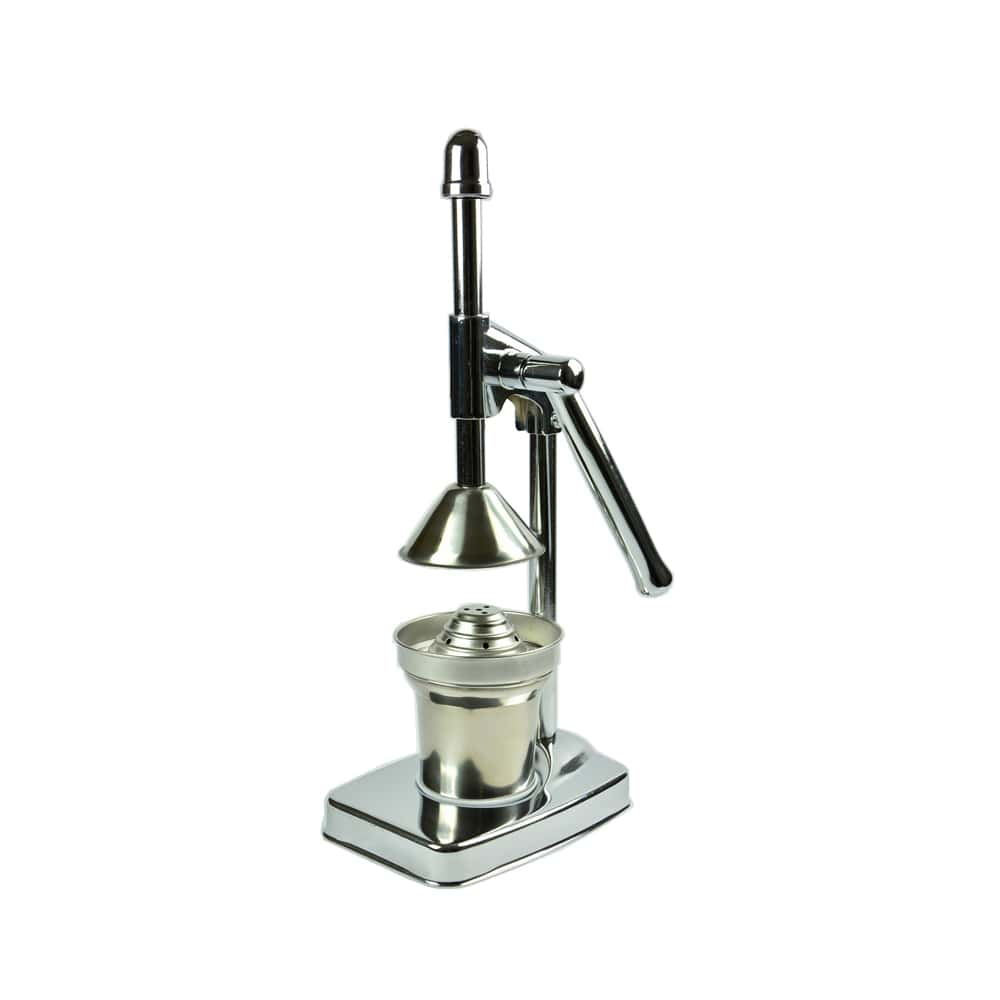 HOLAR Tabletop Juicer Series KW-JC01 Manual Juicer