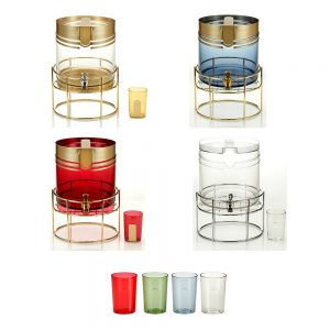 TA-GD Drink Beverage Dispenser