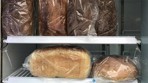 Holar - Blog - 10 Surprising Foods You Should - and Shouldn't - Refrigerate - 4