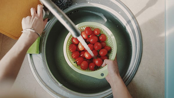 Holar - Blog - Fight Against Novel Coronavirus Food Safety Advice from Expert - 3