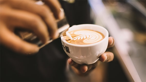 Holar - Blog - How to Improve Your Coffee Taste Secrets from Baristas - 5