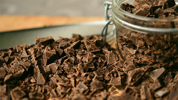 Holar - Blog - Top 9 Essential Baking Ingredients and How to Store Them _ 7