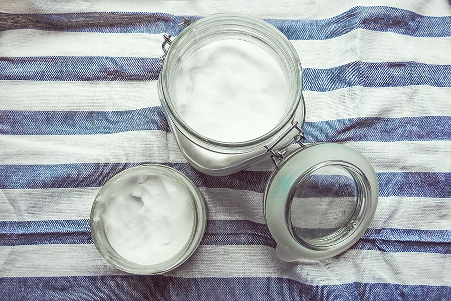 Holar - Blog - Top 9 Essential Baking Ingredients and How to Store Them _ Main