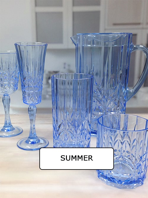 Holar - Browse by Category - Summer