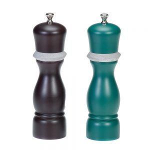 CE79-08 Salt and Pepper Mill
