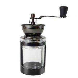 CM-DY02-D Coffee Mill