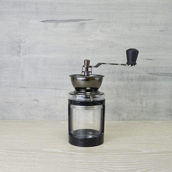 Holar CM-DY02-D portable coffee mill
