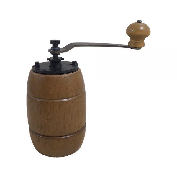 Holar - CM-H9B Coffee Grinder