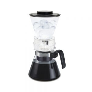 PS-TDC01 Cold Brew Coffee Maker