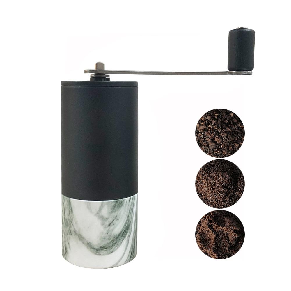 Holar Coffee Grinder PS-CM01D