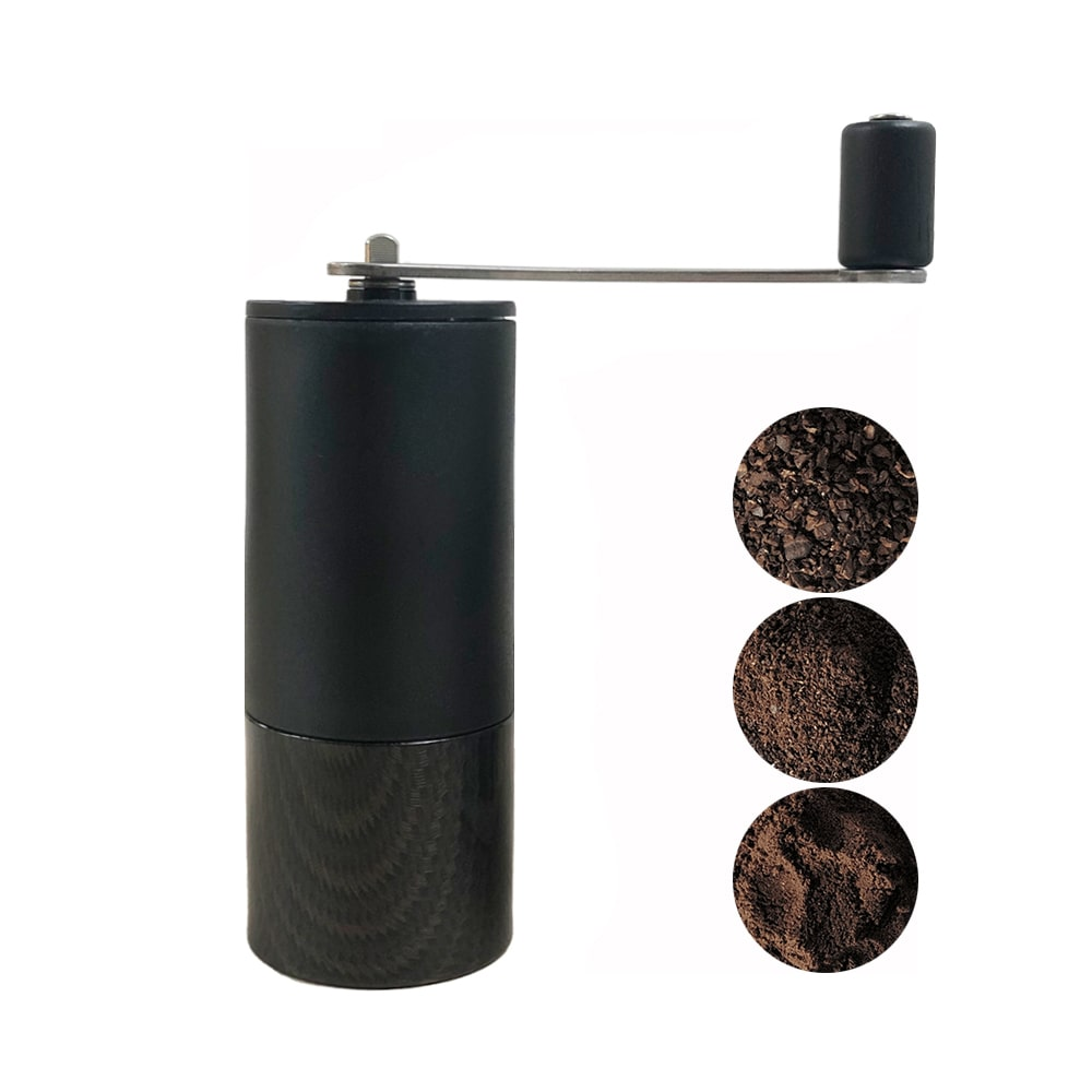 Holar Hand Coffee Grinder_PS-CM01A