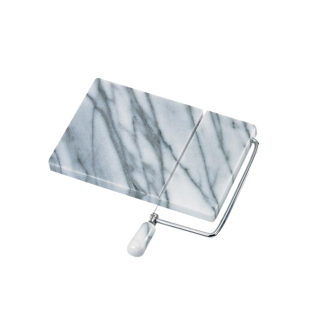 Holar MB-06 Cheese Cutting Board