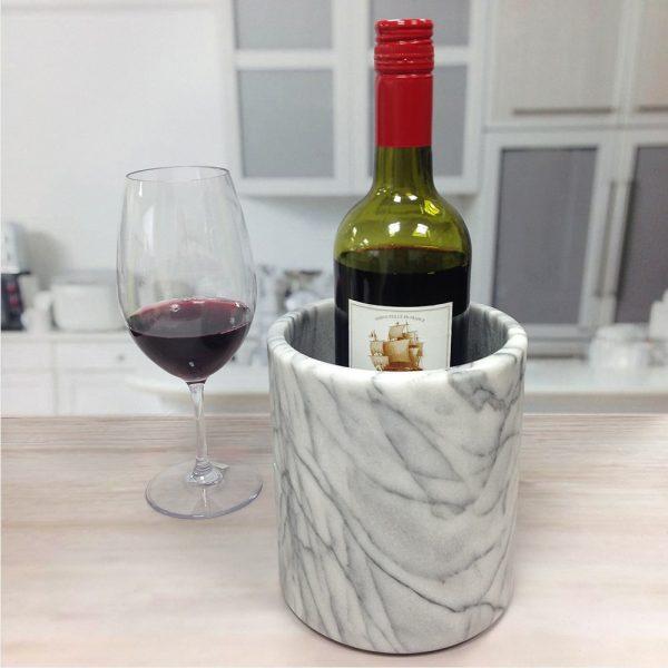 Holar MB-11 Wine Chiller Bucket-1