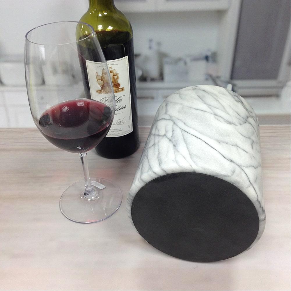 Holar Mb 11 Wine Chiller Bucket 3 Holar Taiwan Kitchenware Houseware Expert Supplier