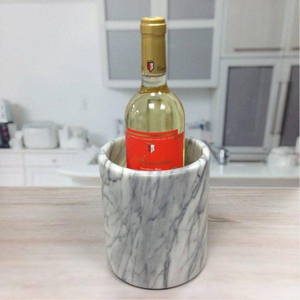 Holar MB-11 Wine Chiller Bucket-5