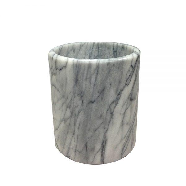 Holar MB-11 Wine Chiller Bucket