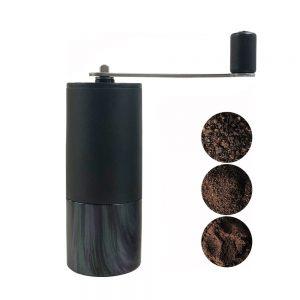 PS-CM01B Portable Mini Manual Coffee Mill