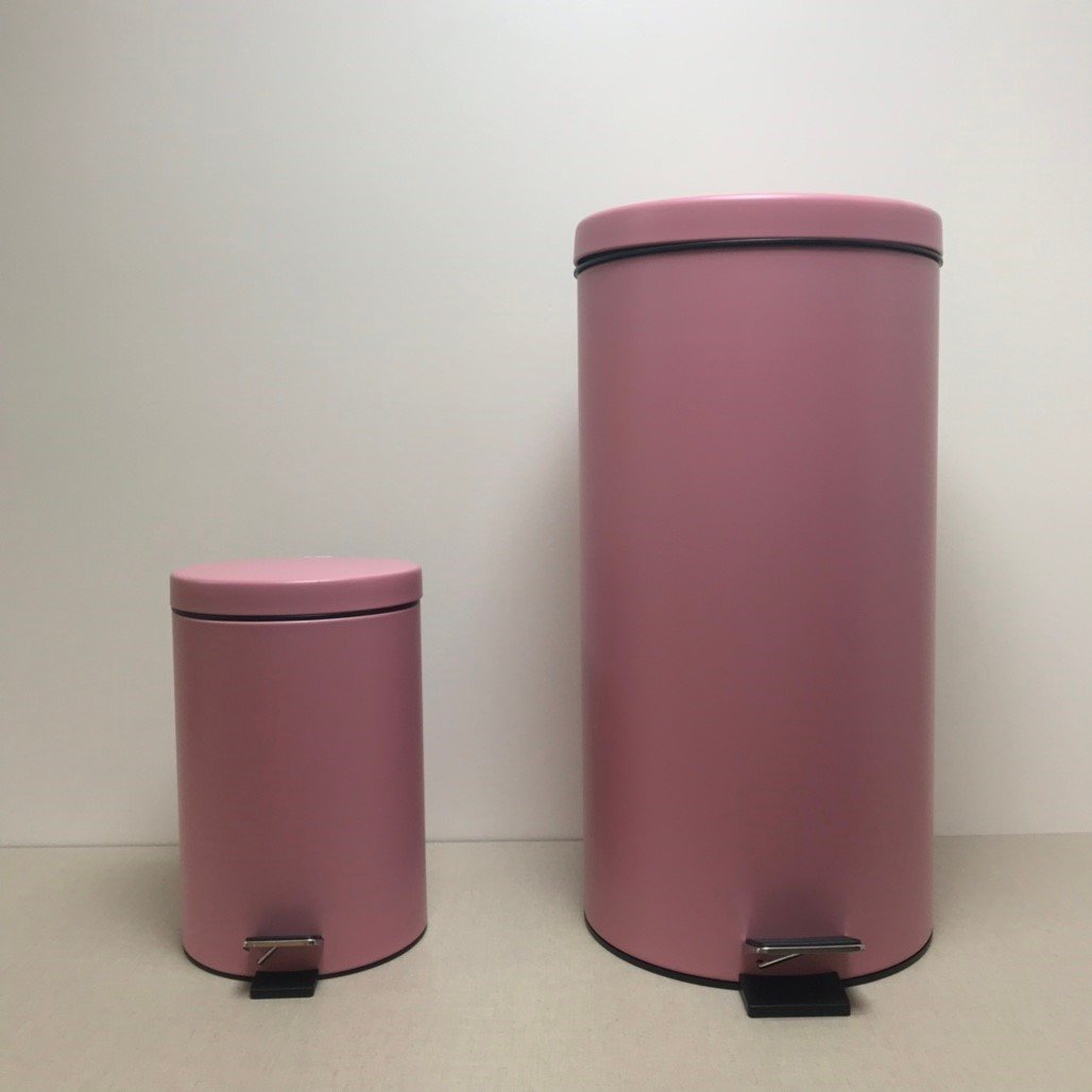 Holar - Product - Trash Can - TRC - A Trash Can - 4