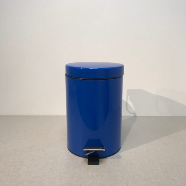Holar - Product - Trash Can - TRC - A Trash Can - 5