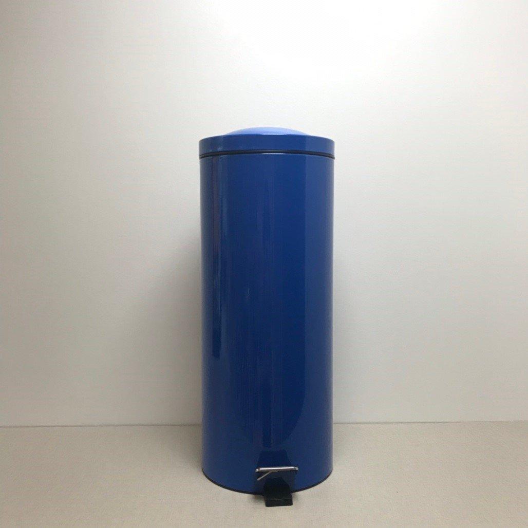 Holar - Product - Trash Can - TRC - C Rubbish Bin - 5