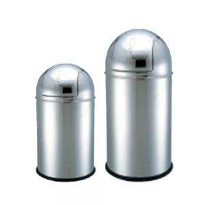 TRC-P Large Dustbin