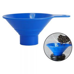 FUNNEL-PP Salt and Pepper Fill Funnel