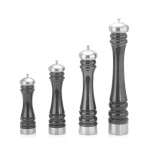 ALSS Pepper Mill