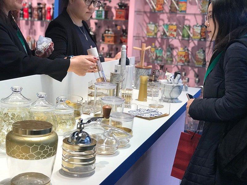 Holar-Trade-Show-Ambiente-2019-5