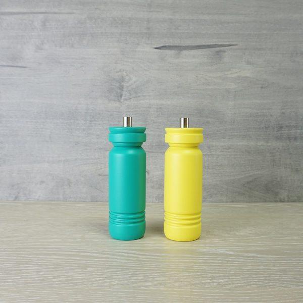 Holar nordic style salt pepper grinder_HL-87