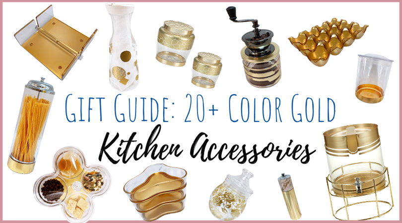 Holar_Gift Guide_ kitchen accessories00