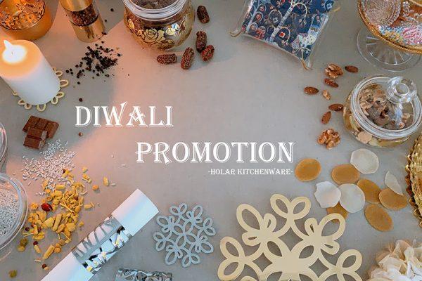 India Diwali 1000x560