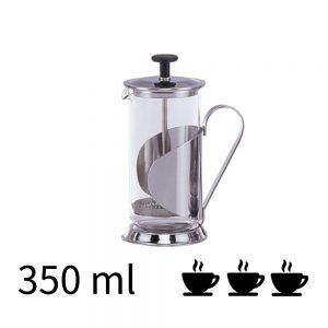PS-03 French Press Coffee Maker