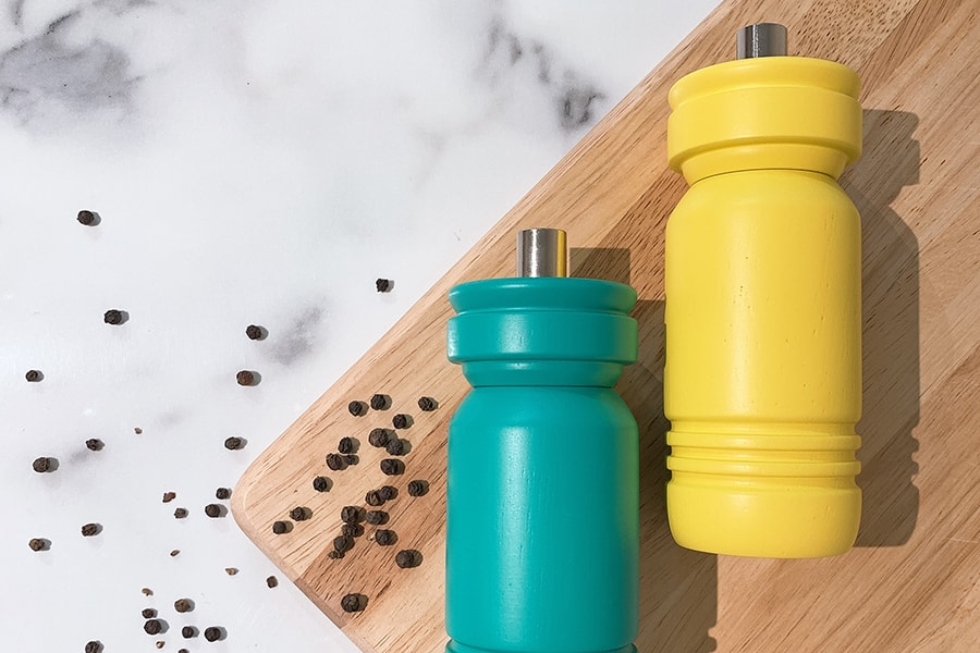 Pepper Mill vs Salt Mill- What's the Difference 00
