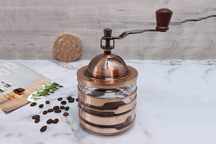 Reduce Customer-Complaints How To Clean Your Coffee Mill0