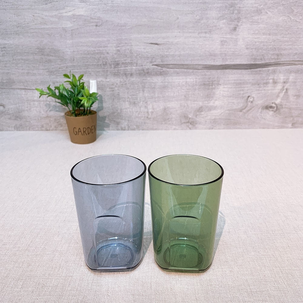 Stylish Drinking Cups for Everyday Use