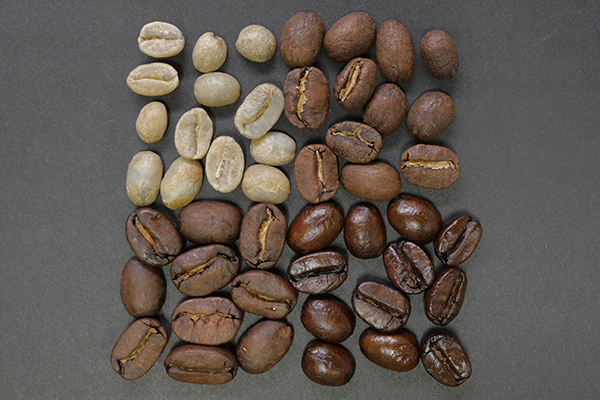 Top 7 Most Common Questions about Caffeine in Coffee 03
