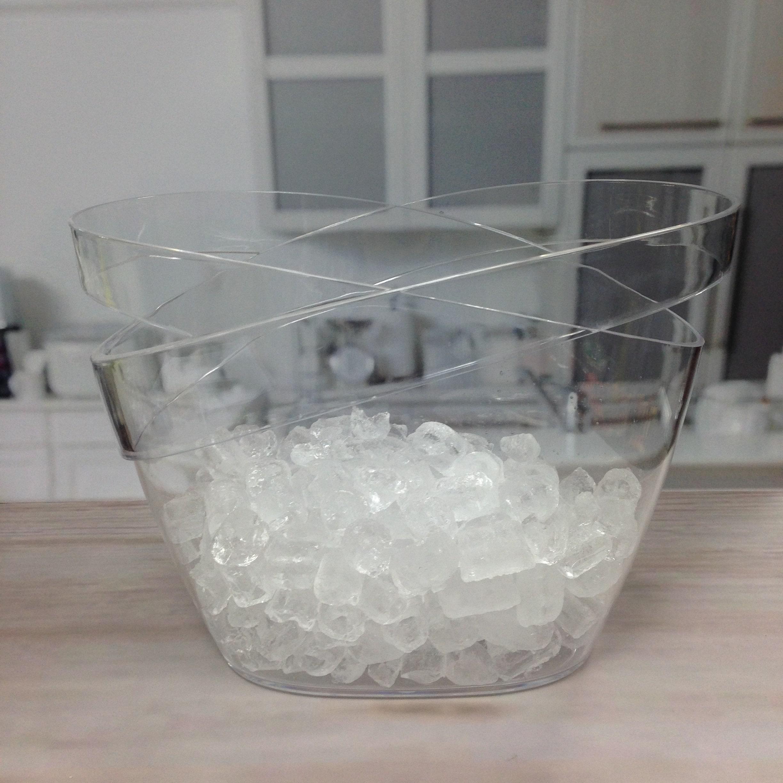 beverage cooler tub-1