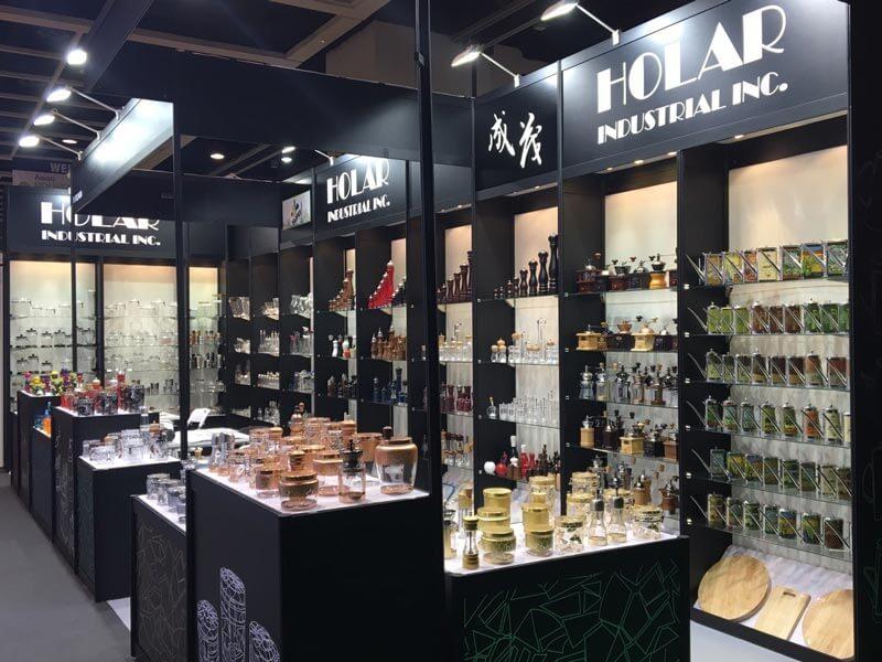 Holar-2016-10-HKMegaShow-1
