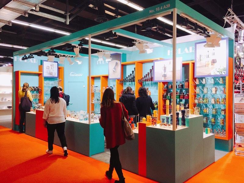 Holar-Trade-Show-Ambiente-2018-1-min