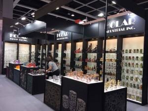 Holar HKTDC Hong Kong Houseware Fair 2017