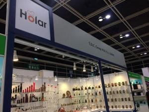 Holar-2016-04-Hong-Kong-Houseware-Fair-1