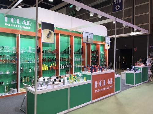 Holar-2018-04-Hong-Kong-Houseware-2-min