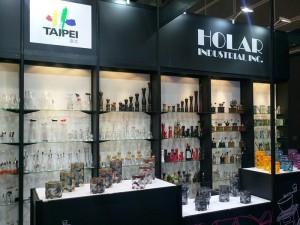 Holar-Hong-Kong-Mega-Show-Part-1-2017-Photo-2